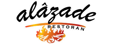 Alazade Restoran