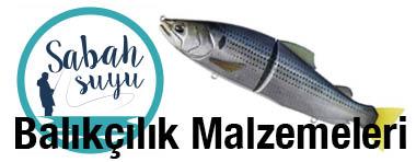 Balıkçılık Malzemeleri