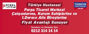 türkiye hastanesi reklam