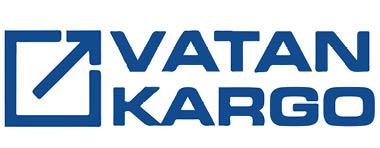 Vatan Kargo