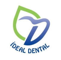 İDEAL DENTAL